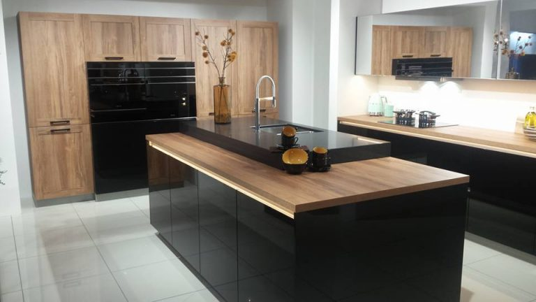Boskei-keuken-modern