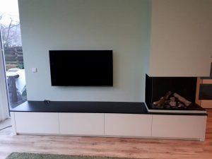 Boskei-tv-meubel