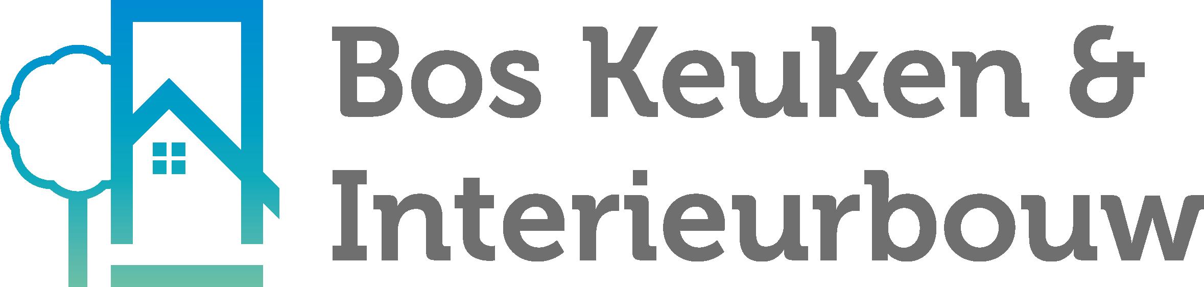 Bos-Keuken&Interieur_LOGO